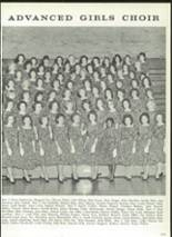 1961 Rincon High School Yearbook Page 162 & 163