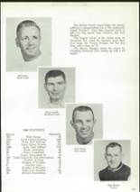 1961 Rincon High School Yearbook Page 172 & 173