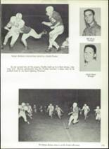 1961 Rincon High School Yearbook Page 178 & 179