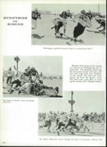 1961 Rincon High School Yearbook Page 184 & 185