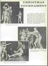 1961 Rincon High School Yearbook Page 190 & 191