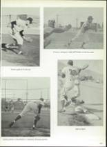 1961 Rincon High School Yearbook Page 210 & 211