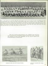 1961 Rincon High School Yearbook Page 214 & 215