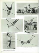 1961 Rincon High School Yearbook Page 216 & 217
