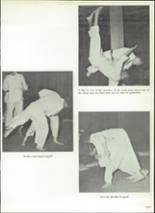 1961 Rincon High School Yearbook Page 222 & 223
