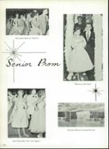 1961 Rincon High School Yearbook Page 250 & 251