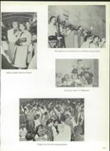 1961 Rincon High School Yearbook Page 254 & 255