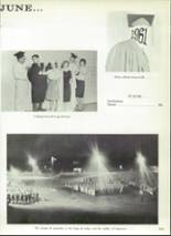 1961 Rincon High School Yearbook Page 266 & 267