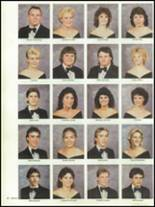 1987 Jefferson County High School Yearbook Page 26 & 27