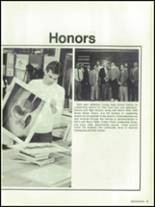 1987 Jefferson County High School Yearbook Page 38 & 39