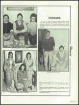1987 Jefferson County High School Yearbook Page 44 & 45