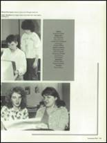 1987 Jefferson County High School Yearbook Page 172 & 173