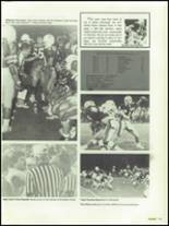 1987 Jefferson County High School Yearbook Page 178 & 179