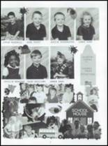1998 Fellowship Christian Academy Yearbook Page 10 & 11