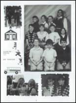 1998 Fellowship Christian Academy Yearbook Page 12 & 13