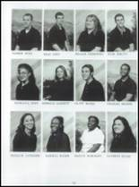 1998 Fellowship Christian Academy Yearbook Page 16 & 17