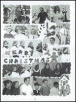 1998 Fellowship Christian Academy Yearbook Page 18 & 19