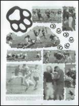 1998 Fellowship Christian Academy Yearbook Page 26 & 27