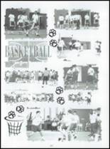1998 Fellowship Christian Academy Yearbook Page 28 & 29