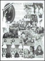 1998 Fellowship Christian Academy Yearbook Page 48 & 49
