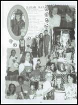 1998 Fellowship Christian Academy Yearbook Page 52 & 53
