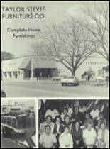 1979 Bay City High School Yearbook Page 246 & 247