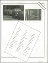 1988 St. Albans High School Yearbook Page 14 & 15
