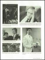 1988 St. Albans High School Yearbook Page 106 & 107