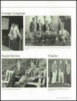 1988 St. Albans High School Yearbook Page 118 & 119