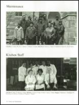 1988 St. Albans High School Yearbook Page 122 & 123