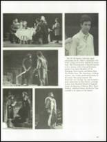 1988 St. Albans High School Yearbook Page 146 & 147