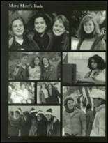 1988 St. Albans High School Yearbook Page 150 & 151
