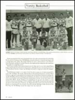 1988 St. Albans High School Yearbook Page 170 & 171