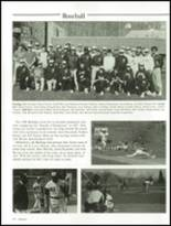 1988 St. Albans High School Yearbook Page 176 & 177