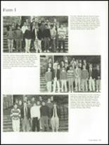 1988 St. Albans High School Yearbook Page 186 & 187