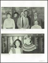 1988 St. Albans High School Yearbook Page 196 & 197