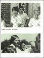 1988 St. Albans High School Yearbook Page 200 & 201