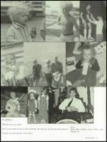 1988 St. Albans High School Yearbook Page 214 & 215