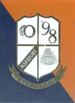 1998 Yearbook Osceola High School