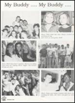 1994 Clarendon High School Yearbook Page 10 & 11