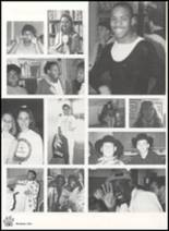1994 Clarendon High School Yearbook Page 12 & 13