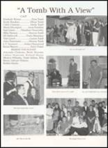 1994 Clarendon High School Yearbook Page 16 & 17