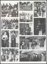 1994 Clarendon High School Yearbook Page 20 & 21