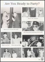 1994 Clarendon High School Yearbook Page 26 & 27