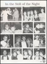 1994 Clarendon High School Yearbook Page 28 & 29