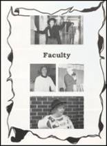 1994 Clarendon High School Yearbook Page 30 & 31