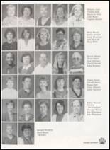 1994 Clarendon High School Yearbook Page 32 & 33