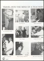 1994 Clarendon High School Yearbook Page 34 & 35