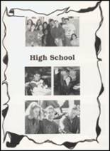 1994 Clarendon High School Yearbook Page 36 & 37