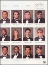 1994 Clarendon High School Yearbook Page 38 & 39